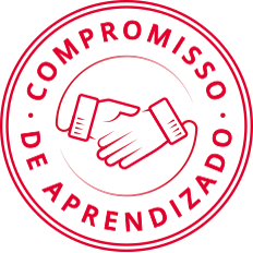 selo-wizard-compromisso